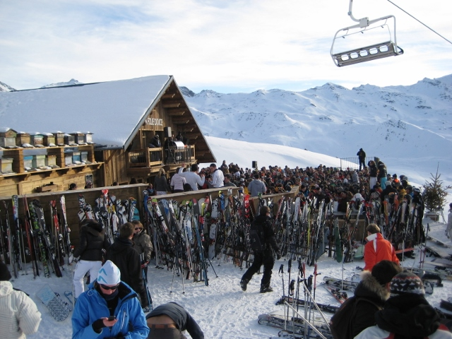 Pics Ski School Mountaineering Snowboard
